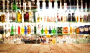 bebidas tradicionales de cada país