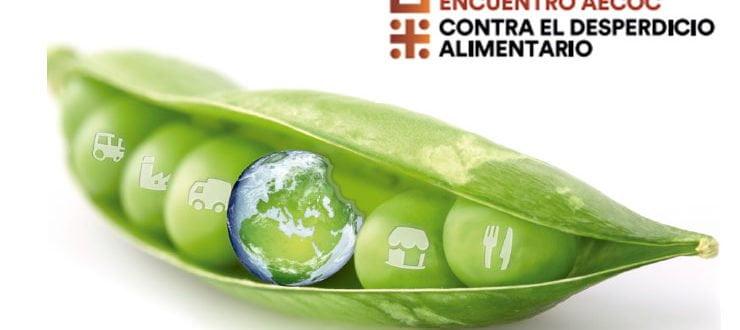 sostenibilidad con los alimentos