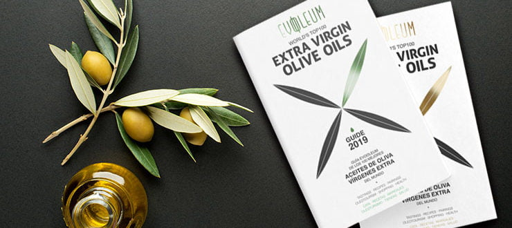 libros y guias de gastronomia