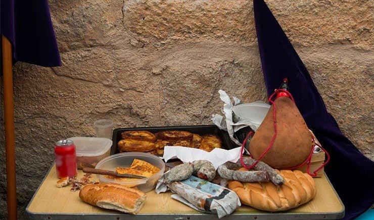 turismo, ocio y gastronomía