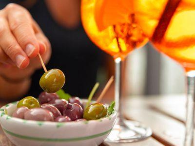 eventos y Ocio Gastronomico