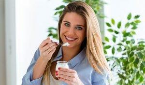 nutricion saludable