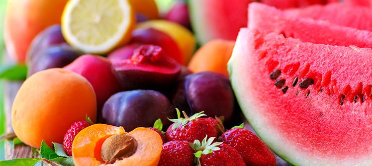 alimentacion saludable y practica