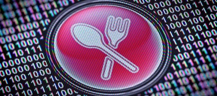 soluciones tecnologicas para restaurantes