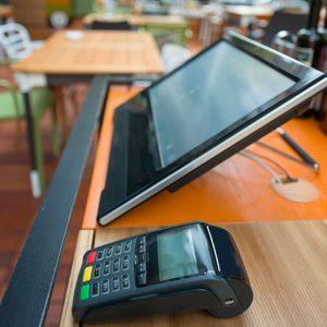 tecnología en la Hostelería