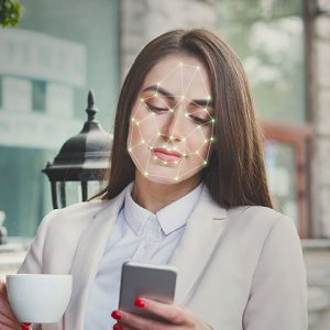 Tecnologia y tendencias para restaurantes