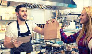 pedidos en línea para tu restaurante