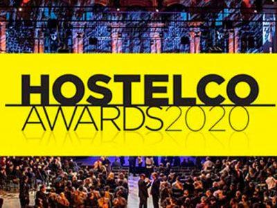 premios hosteleria